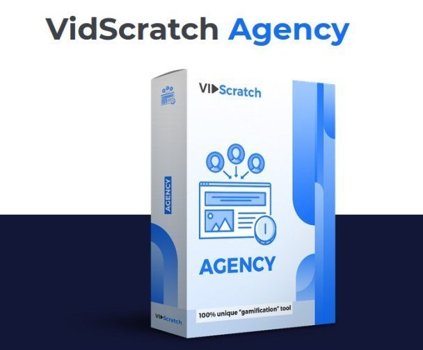 vidscratch review